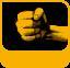 Grand Theft Auto III - Оружие в GTA III