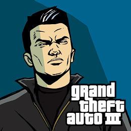 Grand Theft Auto III - Протагонист GTA III - Клод