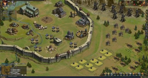 войны игра скачать торрент - фото 9