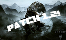 Skyrim-patch-1-2