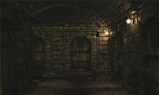 Нэнси Дрю. Проклятье поместья Блэкмур - Новые расследования уже идут!