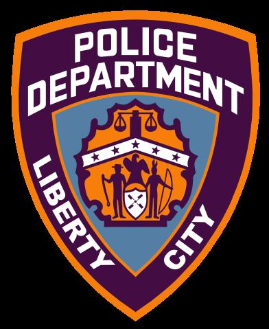 Grand Theft Auto III - LCPD - на страже порядка
