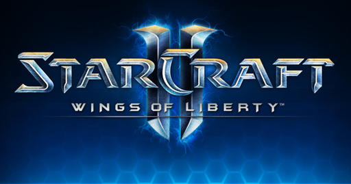 StarCraft II: Wings of Liberty - Blizzard снижает цены на Wings of Liberty