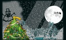 Bg_christmas_2011_11111111111night