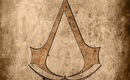 Assassins-creed-3-ru_recollections