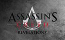 1305224475_assassins-creed-revelations
