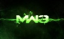 Modern-warfare-3-teaser-trailers