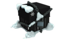 Backpack_naughty_winter_crate
