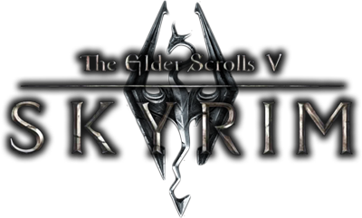 Elder Scrolls V: Skyrim, The - Skyrim Meets Metal