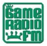Grand Theft Auto III - Радиостанции в GTA III