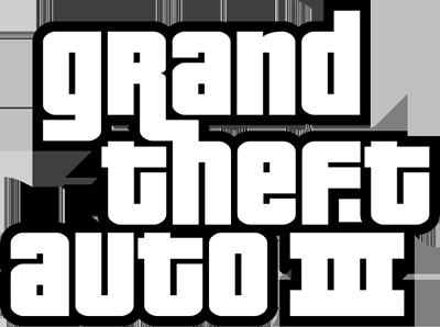 Grand Theft Auto III - Нечестная игра