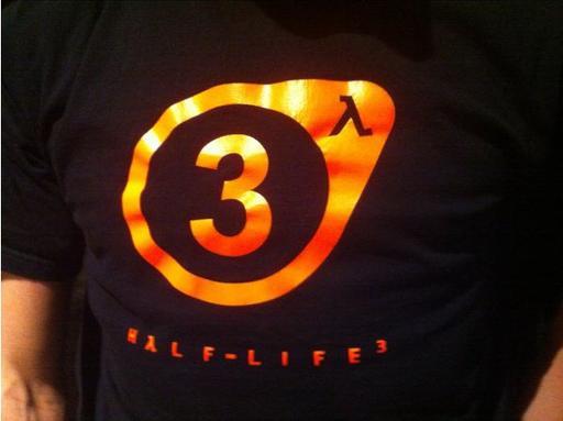 Half-Life 2 - Озвучивание Episode 3. Оговорка или правда?