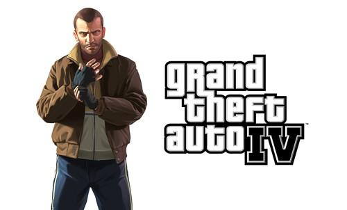Бывший сотрудник ФБР отрицает наличие связи между играми и насилием