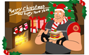 Tf2___heavy__s_christmas_by_thelombax51-d34v58j