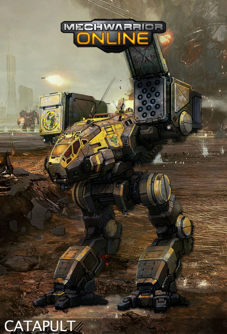 http://www.gamer.ru/system/attached_images/images/000/472/118/original/mechwarrior_online_catapult_concept.jpg
