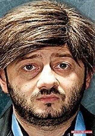 Александр Родионович Бородач mp3 слушать онлайн и скачать бесплатно.