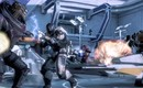Mass-effect-multiplayer-thumb-627x246