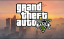Rockstar-games-ru_trailer-gta-5-screen-01-141