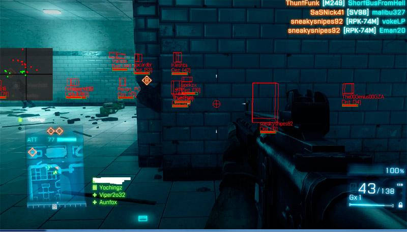 Игры скачать minecraft чита онлайн