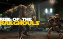 Rise-20of-20the-20rakghouls-670x360