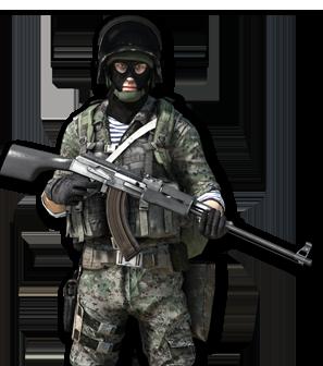 war cry 3 игра