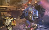 Spacemarine_dlc_charge