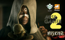 Risen2-gamer-header-01-v01b