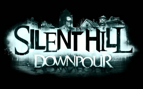 Скачать Торрент Silent Hill Downpour - фото 10