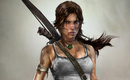 Tomb_raider_2012_wallpaper