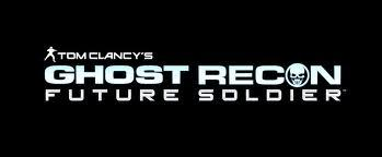 Tom Clancy's Ghost Recon: Future Soldier - Видео Ghost Recon: Future Soldier – Valiant Hammer
