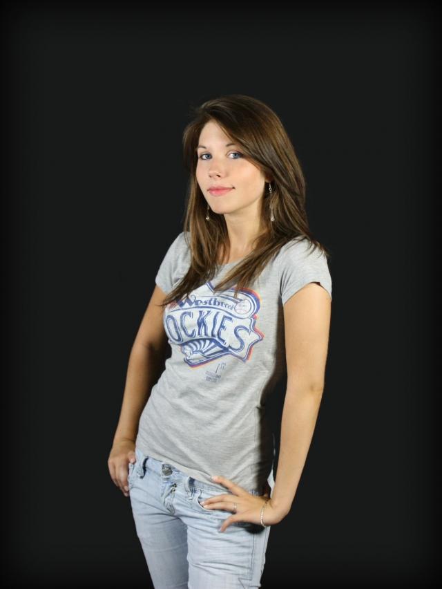 gamescom character jury member: Salome Soe Gschwind-Penski »