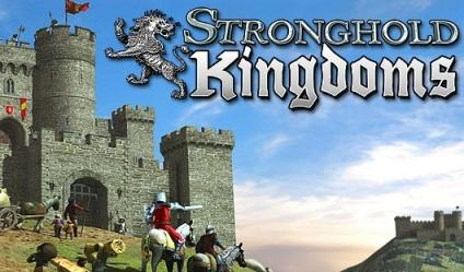 Религия в Stronghold Kingdoms
