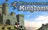 Stronghold Kingdoms - Религия в Stronghold Kingdoms