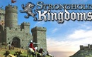 Stronghold_kingdoms_start_logo