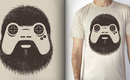 Inwebwetrust_tees_gamer_face