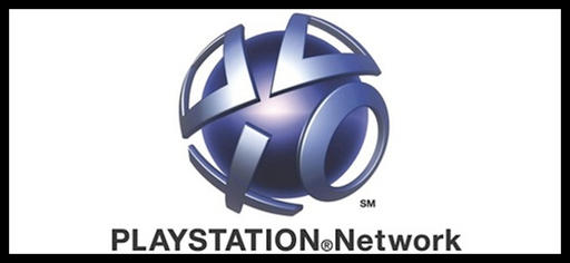 Новости - Сервис PlayStation Network будет интегрирован в Sony Entertainment Network