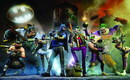 Gothamcityimpostors_09291_screen_resize