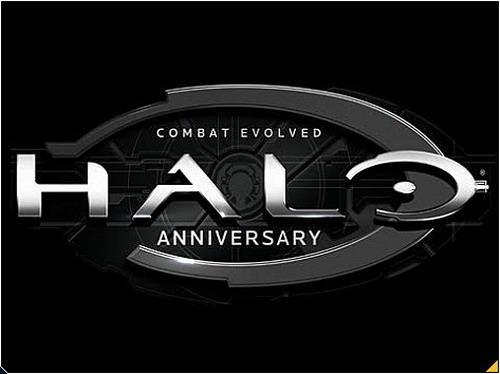 """Halo: Combat Evolved - """"хорошо забытое старое"""" или обзор на Halo: Combat Evolved Anniversary"""