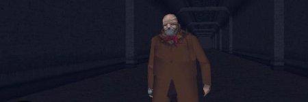 Grand Theft Auto III - Rockstar отвечает на вопросы о GTA III