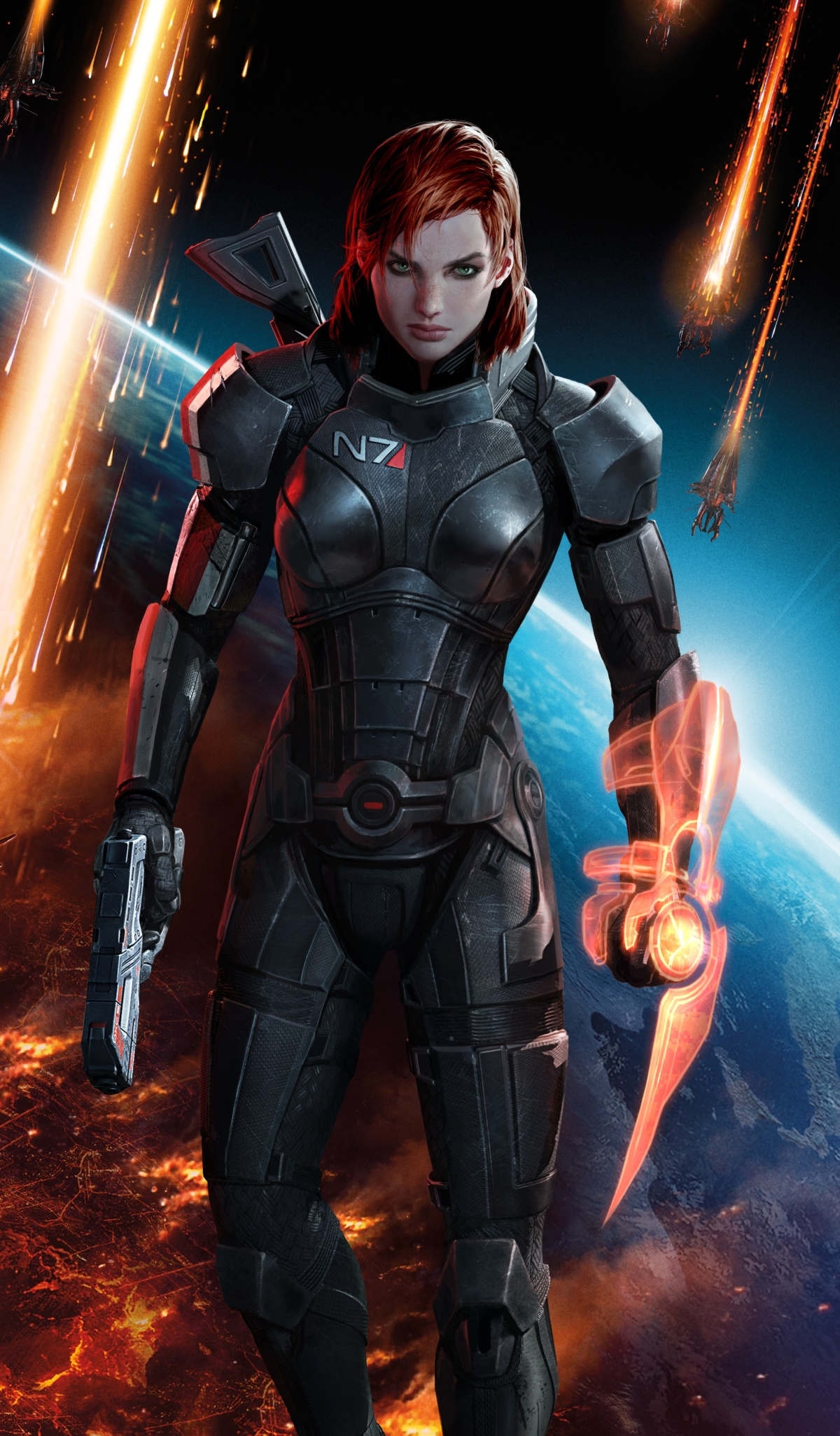Mass-Effect-3-the-real-female-shepard.jp