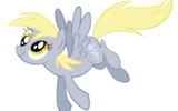 Flying_derpy_hooves_by_stormius-d4jcldf