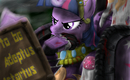 94059_-_40k_artist_laaseensld_crown_thingy_space_marine_twilight_sparkle_warhammer_40k