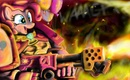 87338_-_artist_laaseensld_balloon_cutie_mark_flamethrower_highres_parody_pinkie_pie_ponified_space_marine_warhammer_40k_weapon