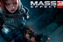 Miss Mass Effect 3 выбрана Ormeli!