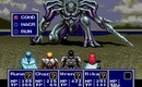 Phantasy-star-iv-virtual-console-20081222084423805_640w