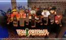 Minecraft_styled_team_fortress_2