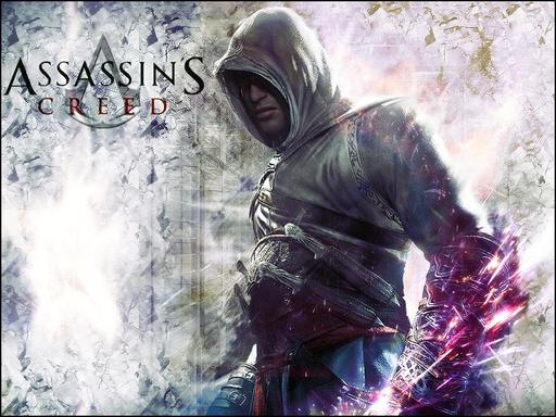 Дата релиза Assasin's Creed 3