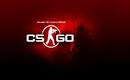 Counter_strike_global_offensive_wallpapers