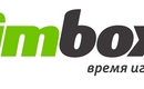 Logotip-gmbox_1600h900
