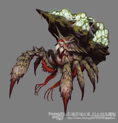 [EDN] Emerald Dragon Nest Guide 1321520535799